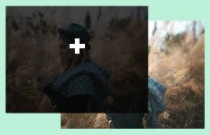 Create CSS Background Image Color Overlay