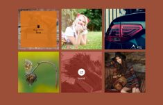 Easy to Apply CSS Image Hover Transition Effects