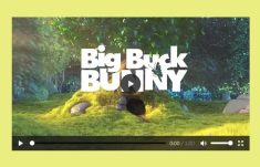 Make HTML5 or Youtube Embed Video Fully Responsive