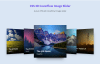 Pure CSS 3D Coverflow Image Slider